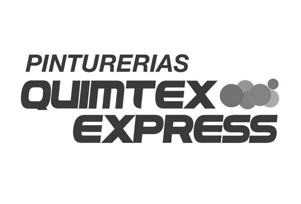 quintex express